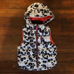 H&M Puffer Vest